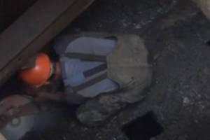 В Клинцах 14 миллионов потратят на ремонт коллектора