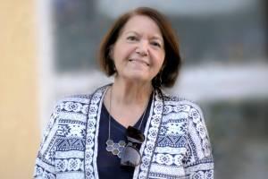 «Тревожные последствия»: брянский журналист Татьяна Ривкинд о выборах