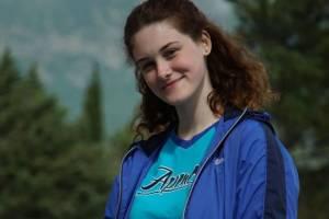 Брянская школьница стала лучшим чтецом страны