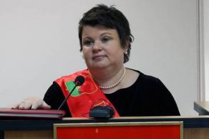 Брянский горсовет спустил на подарочные пакетики 75 тысяч рублей