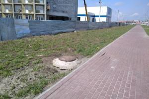 Брянские власти ответили на информацию «Городского» об очередном провале