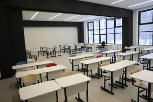 В Клинцах появится новая школа на 500 мест