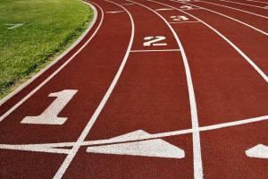 В Брянске пройдет турнир по легкой атлетике имени Евгения Синяева