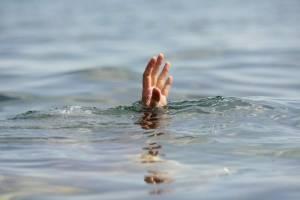 В Трубчевском районе в водоеме погиб человек