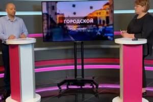 В Instagram «Городского» начался эфир о брянском «похоронном бизнесе»