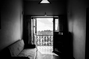 Вторичное жильё в Брянской области признали одним из самых дешёвых