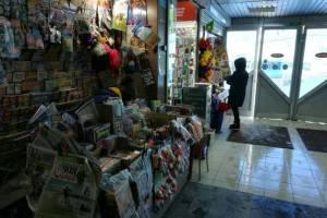 В Брянске поймали еще двух безмасочников