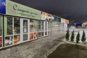 ВБрянске чиновники задумали привести кединому стилю уличные киоски