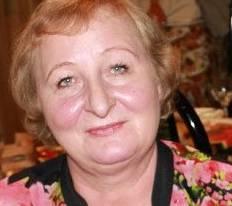 Сотрудница Брянского госуниверситета Нина Третьякова ушла из жизни