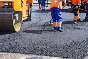 До конца года в Брянске дополнительно отремонтируют 12 улиц
