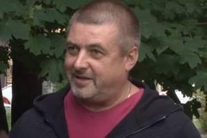 В эфире «Городского» обсудят обращение маршрутчиков в прокуратуру