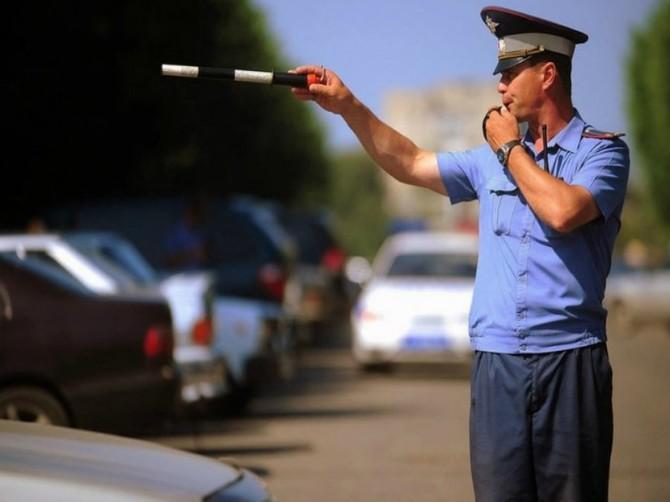 В День города 17 сентября в Брянске запретят движение и парковку