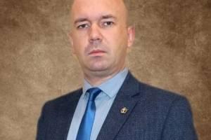 Адвокат медиков ответил на слова главврача Унечской ЦРБ о страховках