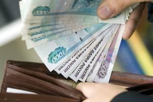 Брянская компания «ЮнисСтрой» обидела своих сотрудников