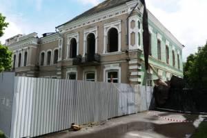 Директора «Кванториума» в Клинцах заподозрили в безграмотности
