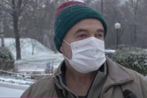 Жители Брянска рассказали о плюсах и минусах дистанционки