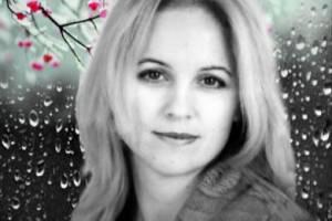 В Брянске пройдет бенефис Марины Финогеновой