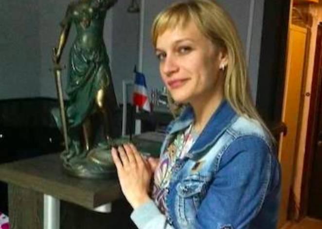 За задержанный на брянской таможне мак пекарь из Воронежа отсидела 5 лет