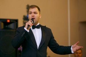 Брянцев с Днем народного единства поздравит Павел Бородин