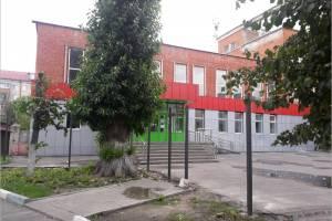 В Брянске напротив БГТУ закрылся супермаркет «Пятёрочка»