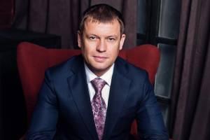 В Брянской облдуме депутата Аминтазаева заменили на Новикова