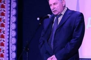 Глава Володарского района Брянска Какадеев ушёл в отставку