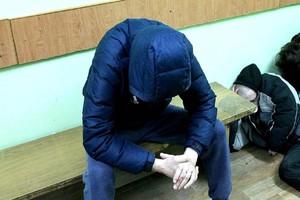 В Клинцах осудят ударившего сотрудника ДПС дебошира
