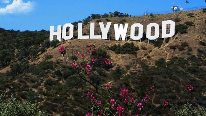 У провластных журналистов есть чему поучиться даже Голливуду