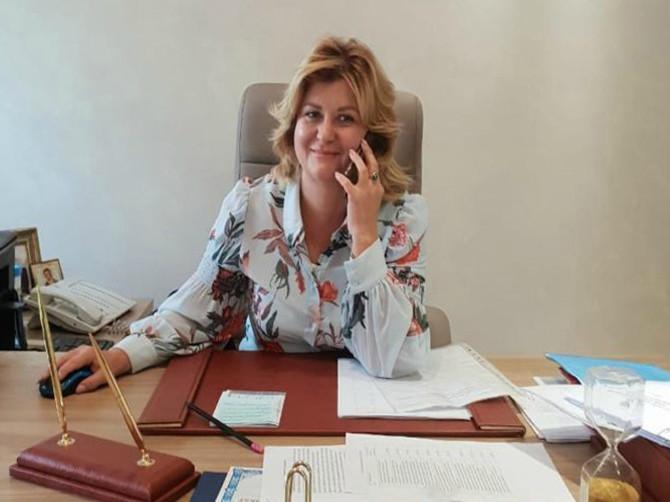Брянские чиновники послали в УФАС недовольных тендером для «карманного» телеканала