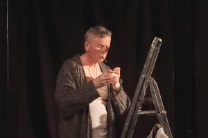 Спектакль Брянского драмтеатра стал лауреатом фестиваля в Екатеринбурге