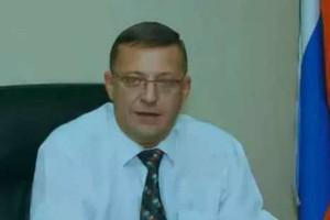 Областной суд не смягчил приговор бывшего директору «Брянскгорстройзаказчик»