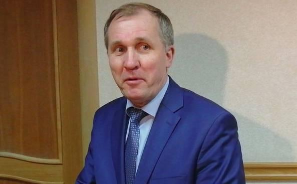 Фиаско Брянских дорожников при поддержке федеральной программы