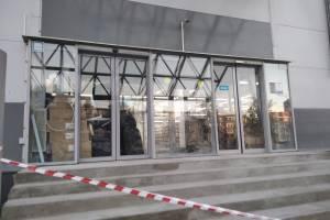 В Брянске на месте «Спортмастера» откроется магазин одежды