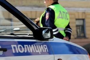 В Брянске столкнулись «Nissan» и «Opel»: полиция ищет свидетелей