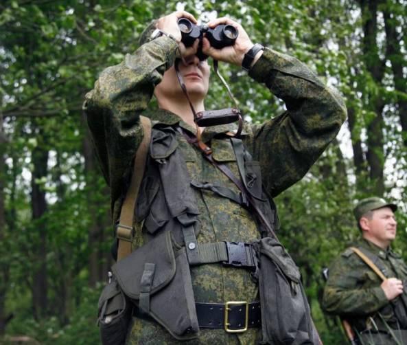 Брянские пограничники задержали белоруса с 10 тоннами чермета