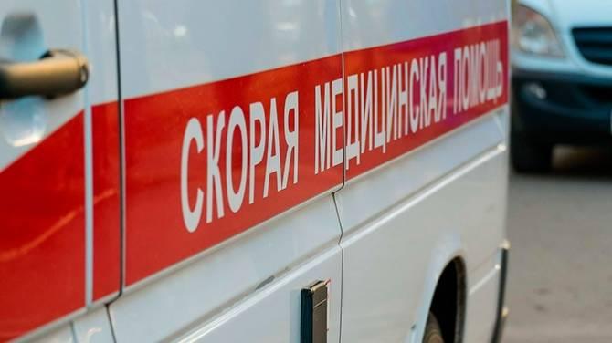 Под Дятьково пьяный автомобилист вылетел в кювет: пострадал ребенок