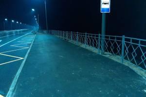 Новая дорога от «Metro» перегородила брянцам путь к дачам