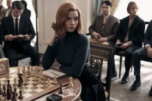 В Брянске пройдёт чемпионат ЦФО по шахматам среди женщин