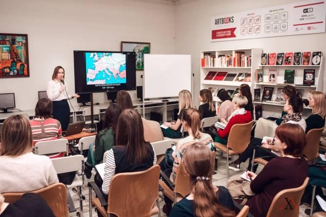 Фонд олигарха Прохорова впервые проведет семинар в Брянске