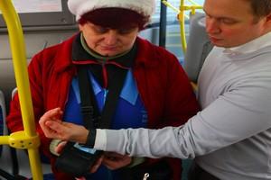 В Брянске могут ввести почасовую оплату проезда в транспорте