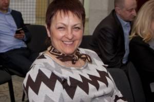 Задержание криминального авторитета ударило рикошетом по брянским журналистам