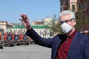 Москва подала Брянску новый пример снятия ограничений