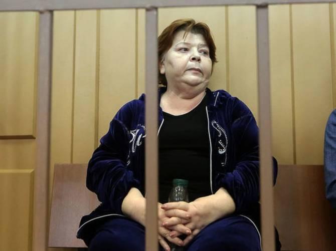 Брянского бухгалтера «7 студии» будут судить на общих основаниях