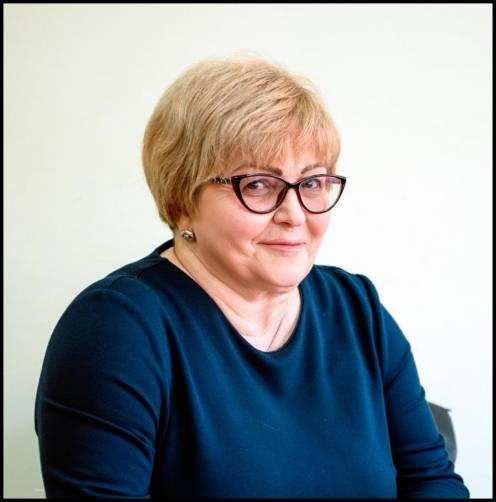 В Брянске скончалась доцент БГУ Наталья Мельникова