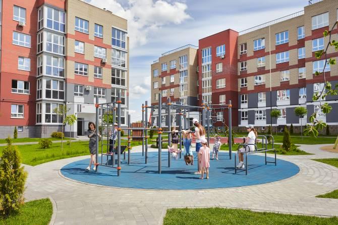 «Мегаполис-Строй» сделает скидки на квартиры вакцинированным от COVID-19