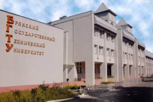 Брянским студентам  из-за коронавируса отменили плату за общежитие