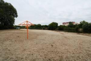 Брянские чиновники проверят благоустройство бежицкого пляжа