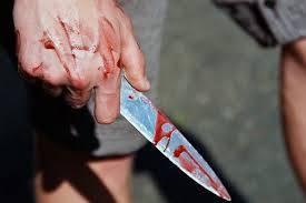 В Брянске мужчина убил 57-летнюю соседку