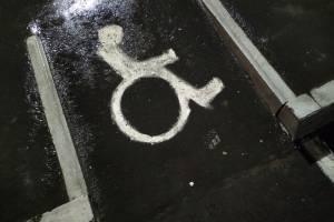 В Климовском районе чиновники оставили инвалида без коляски