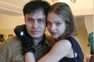 Международный модельный скаут Васильев провёл в Брянске мастер-класс